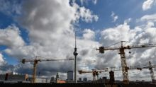 German consumers look forward to good life in summer