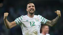 Boyhood Celtic fan Shane Duffy hopes to help club land 10 in a row
