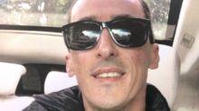 Suspeito de matar morador de rua coleciona armas e já foi preso