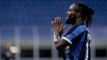 """Moses svela: """"Dopo la fine del prestito con l'Inter potevo tornare in nerazzurro.Avevo parlato anche con Conte"""""""