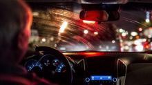Seeing Machines lands deal to monitor motorists in computer-driven cars