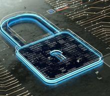 Ransomware key to unlock customer data from REvil attack