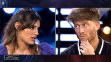 'La Isla de las Tentaciones': La confesión viral de Gonzalo a Susana en Instagram