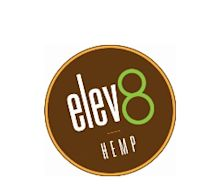 Elev8 Brands, Inc. Changes Name to Branded Legacy, Inc.