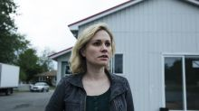 TV Review: 'Bellevue,' Starring Anna Paquin