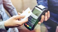 Infineon enhances user experience for contactless payments - new 40nm SLC3x security platform delivers excellent performance and flexibility