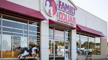 Family Dollar wants to sell you booze in Cincinnati