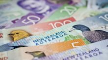 NZD/USD Forex Technical Analysis – Momentum Shifts to Upside after RBNZ Says No Present Need to Buy Bonds