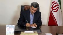 Ahmadineyad: EEUU viola las leyes internacionales con su control del dólar
