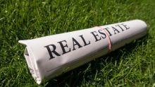 ESR REIT to buy 8 Tuas South Lane for $95m