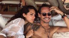 ¿Acudirá Marc Anthony con su novia a la boda de su ex Jennifer Lopez?