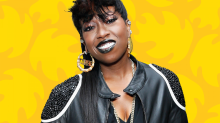 Petition Wants To Replace Confederate Statue With One of Missy Elliott