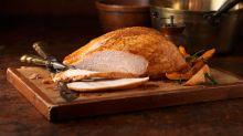 Smoke it, BBQ it, or try sous vide! 6 alternatives to roasting turkey