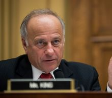 Steve King's Fall Offers Three Lessons for Conservatives