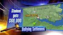 Toms River school to pay $68K in bullying case