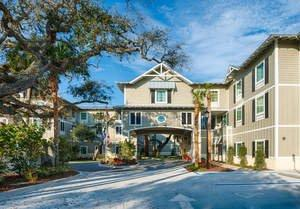 Key International Adds The Hampton Inn New Smyrna Beach To Its Growing Hotel Portfolio