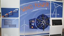 WEC Energy invests in wind farm that will supply Google