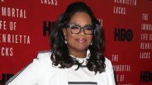 Oprah no sabe qué miembros de la monarquía británica realizaron los comentarios racistas sobre Archie