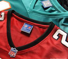 Kohl's to expand sports merchandise through Fanatics partnership