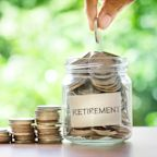 Maxed Out Your 401(k)? Here's Where to Park Your Extra Retirement Cash