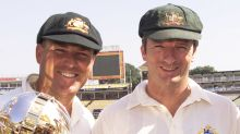 Aussie legend criticises Steve Waugh over Shane Warne feud