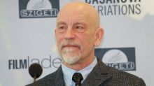 John Malkovich to Star in Harvey Weinstein-Inspired David Mamet Play