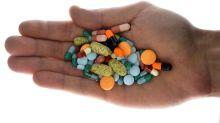 Charity to pay $4 million to resolve U.S. pharma kickback probe