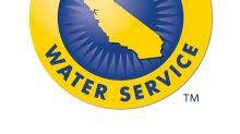 Cal Water Prepared for Drought in its Service Areas