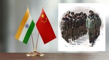 As Indo-China tensions soar all eyes on meet at Daulat Beg Oldie-Tianwendian border meeting point