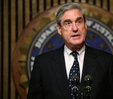 Robert Mueller 'subpoenas Trump election campaign for Russia documents'