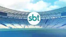 SBT acerta venda de seis cotas de patrocínio para transmissão da final