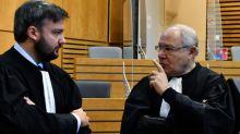 Disparition d'Amandine: Guerric Jehanno condamné à 30 ans de réclusion pour meurtre et viol