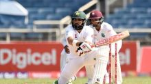 Pakistan vs West Indies 2017, 1st Test Day 4: 5 Talking Points