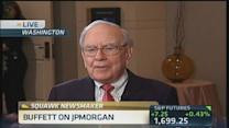 Buffett's big mistakes