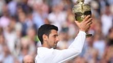 Djokovic can reach grand slam immortality