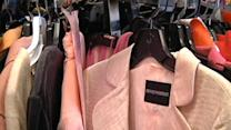 Shopping tips for Goodwill stores in the Bay Area