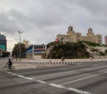 No more rum or tobacco, nor hotel stays. Trump imposes new sanctions on Cuba