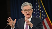 A 50 basis point Fed cut in July 'cannot be ruled out:' Morgan Stanley