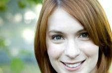 Felicia Day on meeting girls in WoW