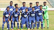 Matchday 20 preview: Hearts, Aduana to up chase for Wafa