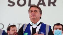 Sem depoimento de Bolsonaro, inquérito sobre suposta interferência na PF fica parado por tempo indeterminado
