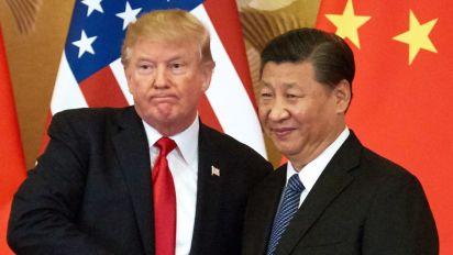 G20 leaders meet, Powell speaks - The week ahead