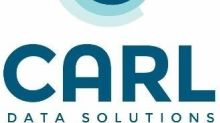 Carl Data Solutions Welcomes Julie K. Mcclure to Board of Directors