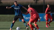 Tottenham refuse to give up on Inter's Milan Skriniar but clubs still far apart