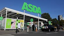 Asda adds vegan aisle to hundreds of supermarkets