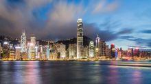 """A Hong Kong, les manifestants vont donner une """"dernière chance"""" à la Chine"""