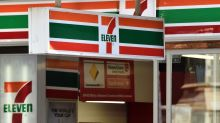 Metcash shares hit by lost 7-Eleven deal