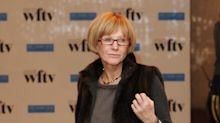 Anne Robinson opens up on why she decided to undergo facelift