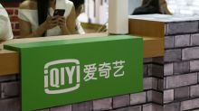 China's streaming giant iQiyi may turn a profit in 5 years - CEO