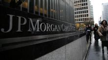 U.S. banks gain from Washington policy changes but trade worries loom